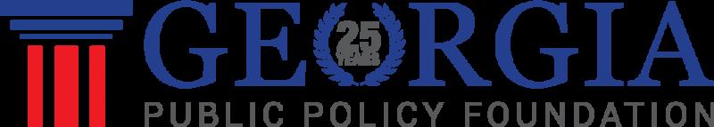 logo_gppf_25