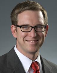 Eric Wearne Senior Fellow Georgia Public Policy Foundation