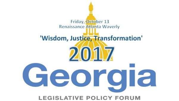 State-focused health care reforms is a major component of the 2017 Georgia Legislative Policy Forum on October 13. Register today at https://www.georgiapolicy.org/additional-links/legislative-policy-forum/