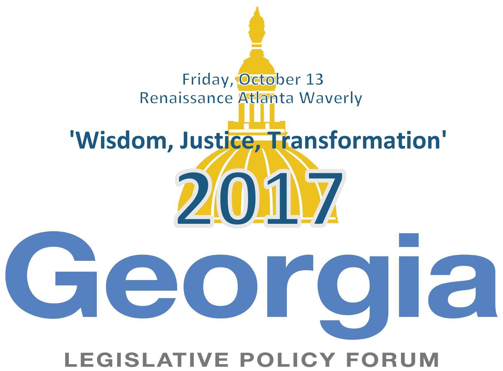 Georgia_Logo2017