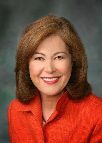 Grace-Marie Turner, President, Galen Institute