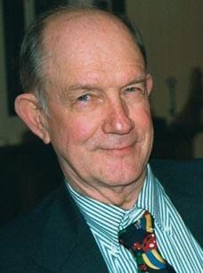 Harold Brown, Senior Fellow, Georgia Public Policy Foundation