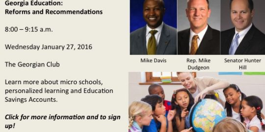 https://www.georgiapolicy.org/2015/12/celebrate-national-school-choice-week-at-jan-27-event/