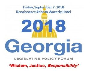 https://www.georgiapolicy.org/2018-georgia-legislative-policy-forum/