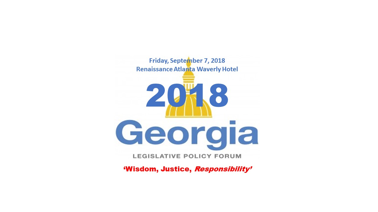 https://www.georgiapolicy.org/2018-georgia-legislative-policy-forum/