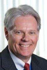 Mike Klein, Editor, Georgia Public Policy Foundation