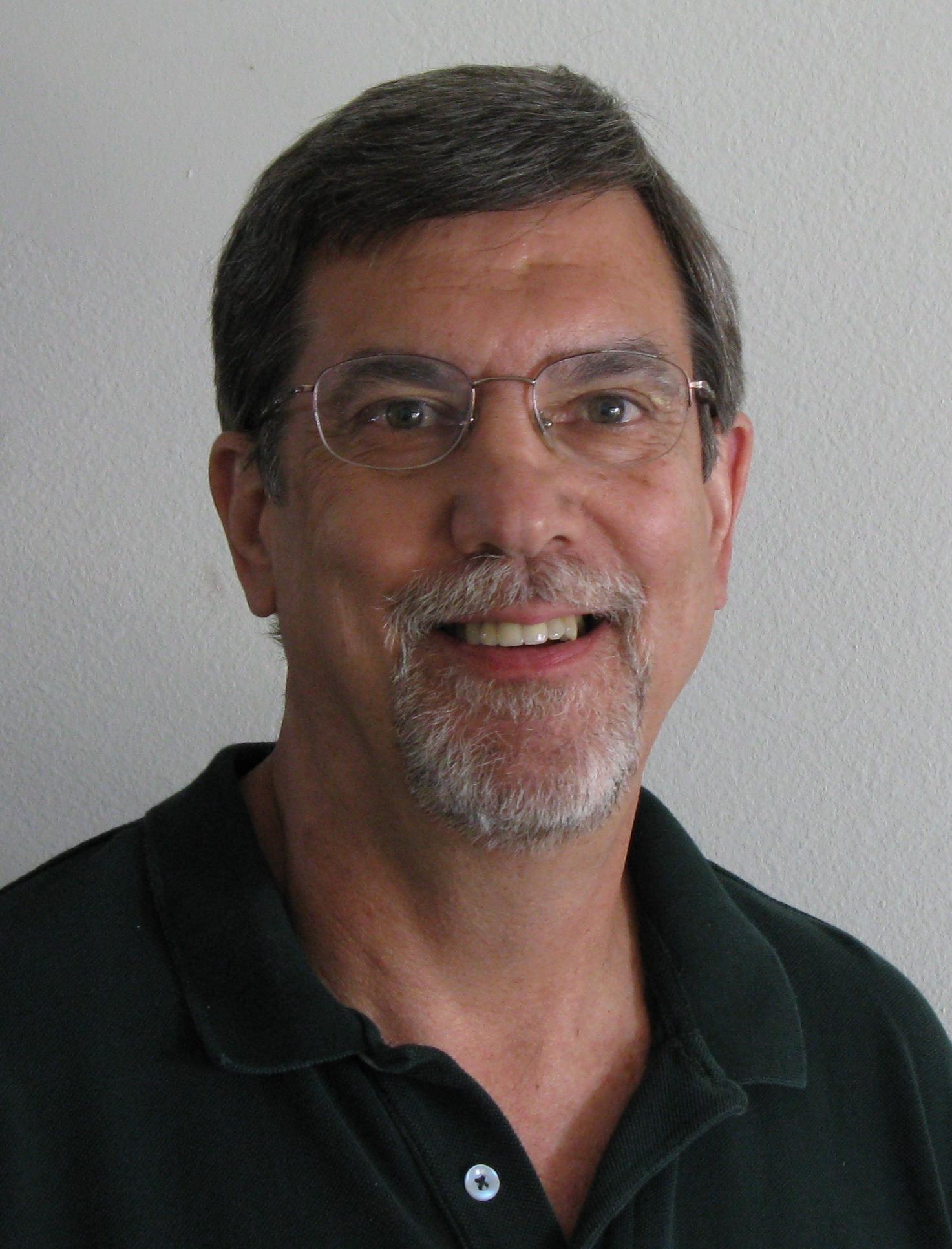 Robert Krol