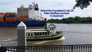 Savannah1