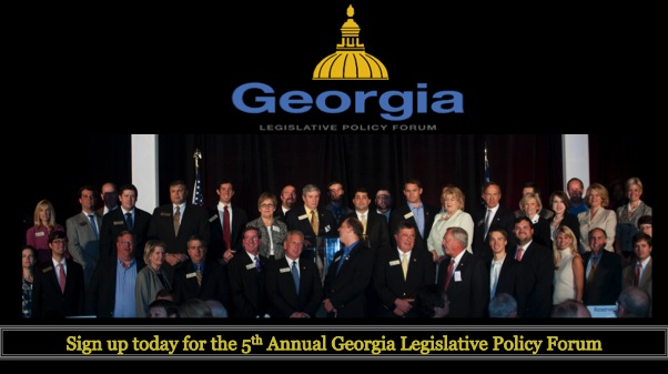 LegislativeForumSplash