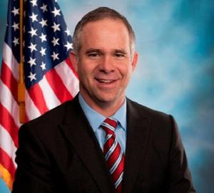 Dr. Tim Huelskamp