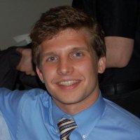 Tyler Hartsfield, Policy Analyst, Galen Institute