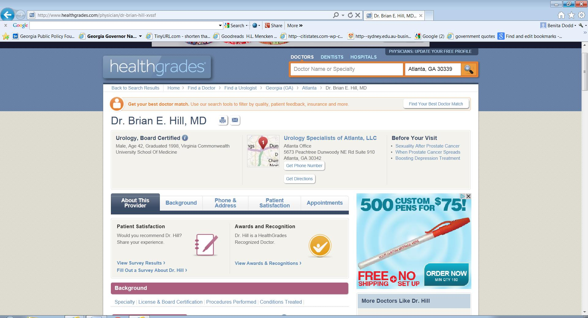 www.healthgrades.com
