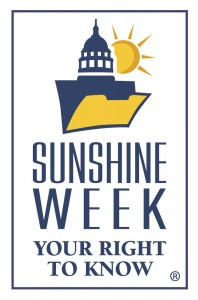Sunshineweeklogo