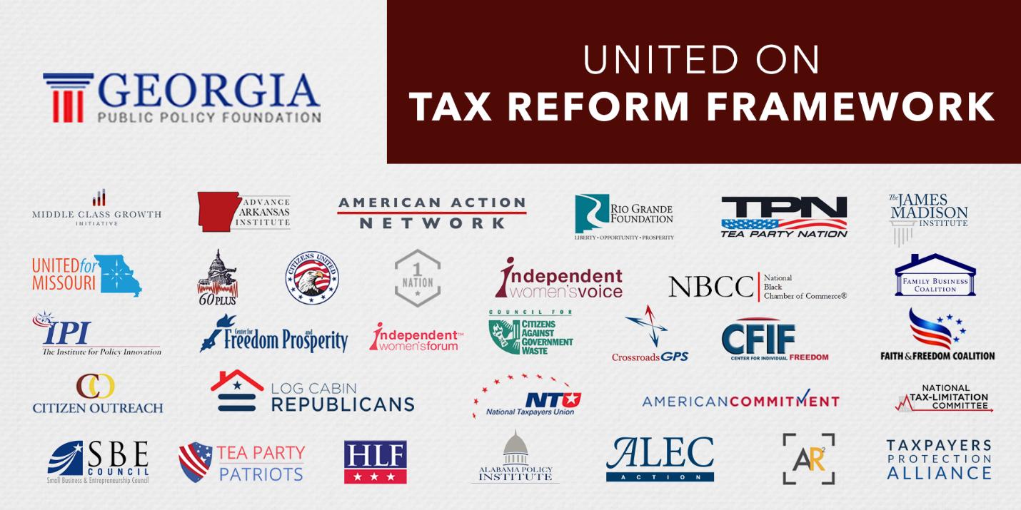 taxreform2