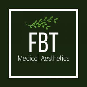 FBT Medical Aesthetics | Medway, MA