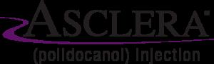 Asclera | FBT Medical Aesthetics | Medway, MA