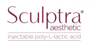 Sculptra | FBT Medical Aesthetics | Medway, MA