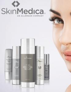 SkinMedica Skincare   FBT Medical Aesthetics   Medway, MA