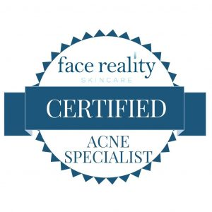 Face Reality Skincare | FBT Medical Aesthetics | Medway, MA