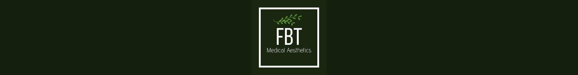 FBT Medical Aesthetics