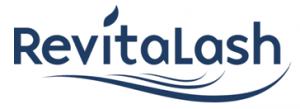 FBT Medical Aesthetics | Medway, MA | Revitalash