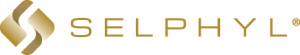 Selphyl PRP | FBT Medical Aesthetics | Medway, MA