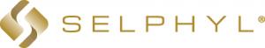 FBT Medical Aesthetics | Medway, MA | Selphyl