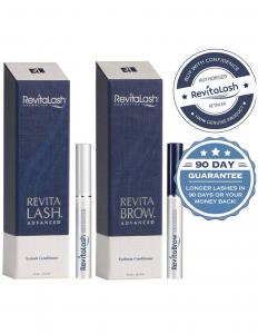 RevitaLash | FBT Medical Aesthetics | Medway, MA