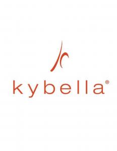 Kybella | FBT Medical Aesthetics | Medway, MA