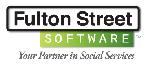 Fulton Street Software