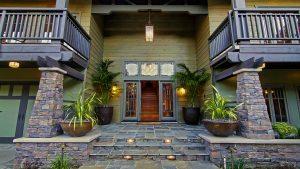 steps-mansion