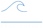 pacific edge logo