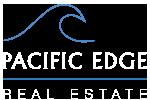 pacific edge logo
