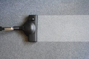 Text ALN Carpet Cleaning SMS Marketing