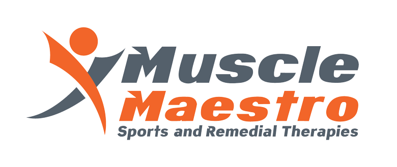 Muscle Maestro