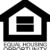equal-housing-opportunity-logo-500w