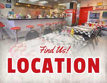 location-tile