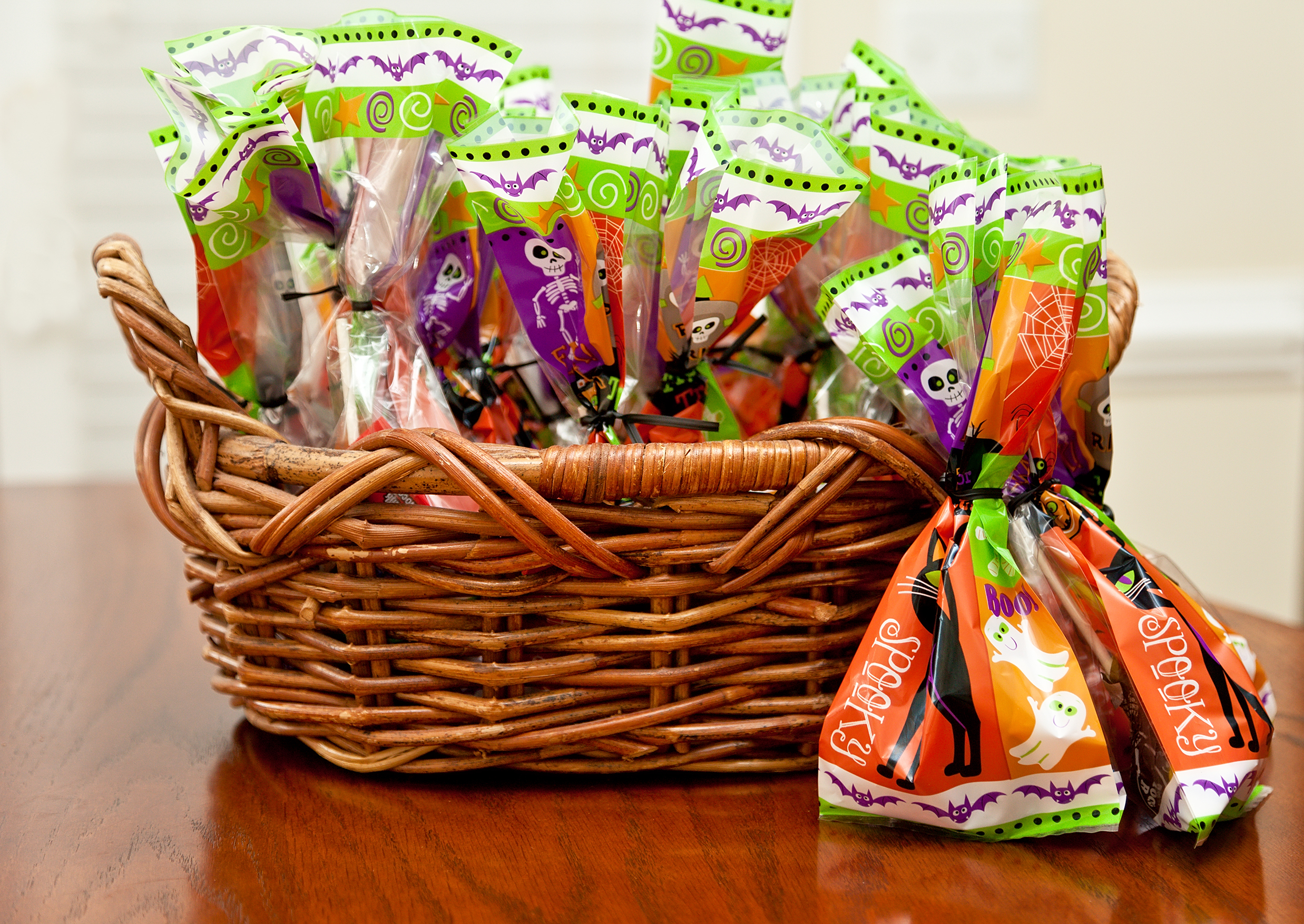 candy_bags