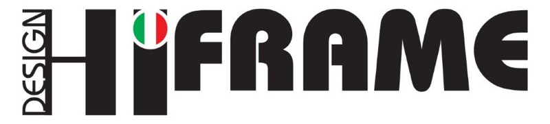 HiFrame