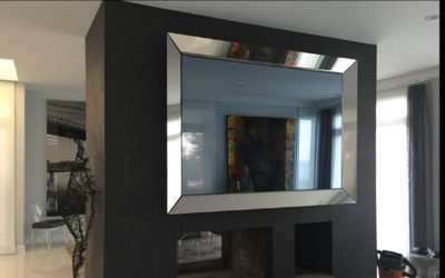 Mirror TV Solutions