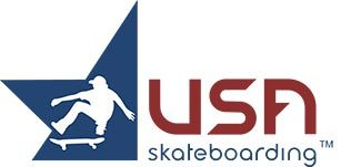 USA Skateboarding