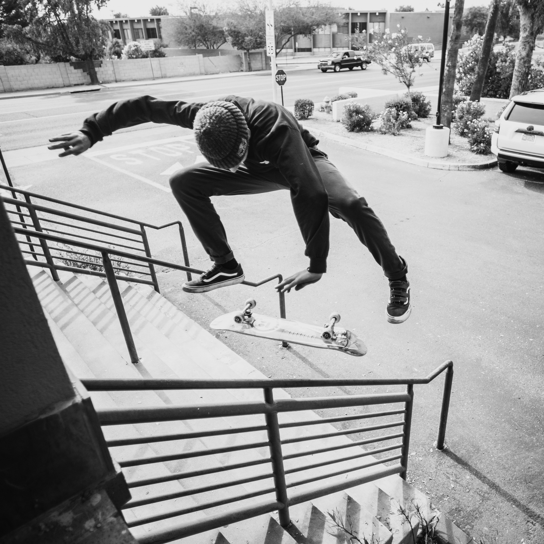 jagger eaton usa skateboarding