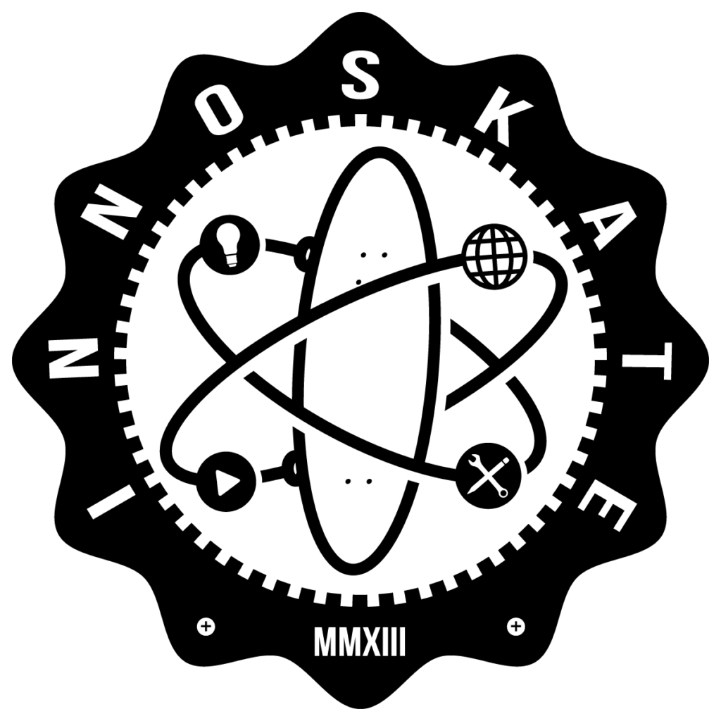 2019-INNOSKATE-logo