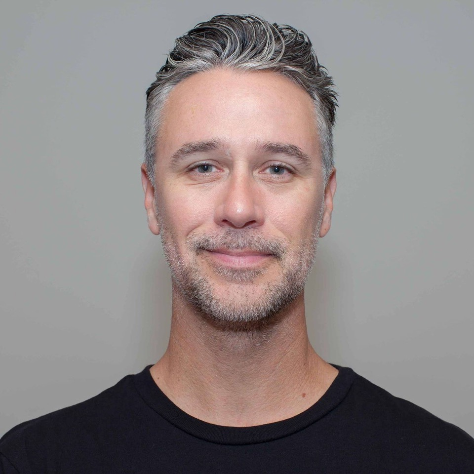 Josh Friedberg