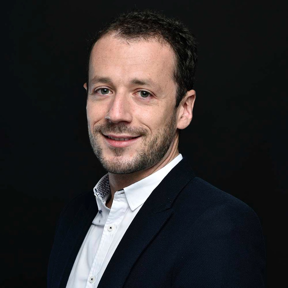 Pierre Fratter Bardy