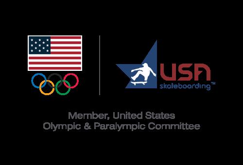 USOPC_Skateboarding_Member_fullcolor