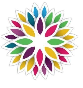 Positive Peering Logo