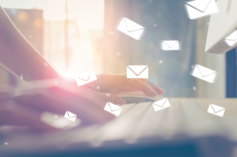 When it comes to donor stewardship, are your charity newsletters letting you down?