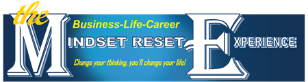 The Mindset Reset Experience