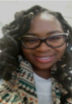 Jessica Bower   The Mindset Reset Experience   Naomi Jones   RN   Registered Nurse   Mindset   Event   Speaker   VIP